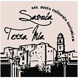 logo_savoia_terra_mia