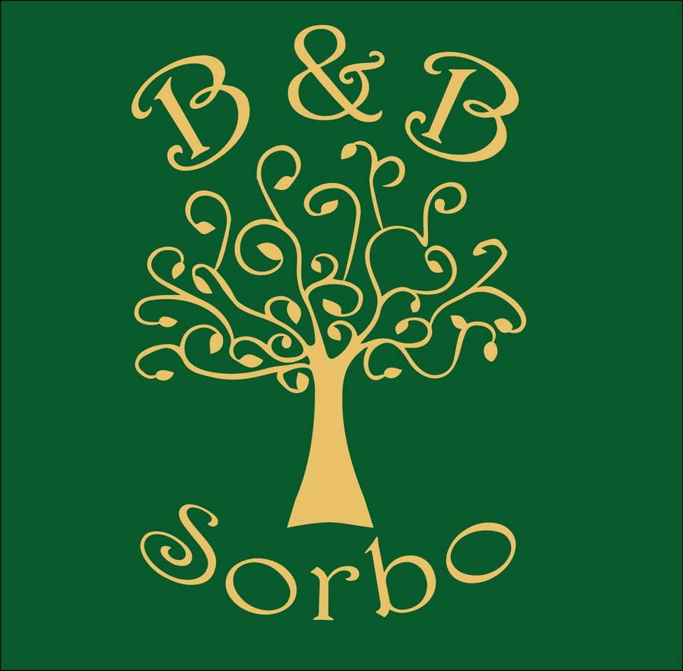 b&bsorbo